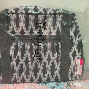 Thirty-One All In Tote